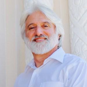 Victor Flaviani's Profile Photo