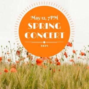 Sppring Concert(1).png