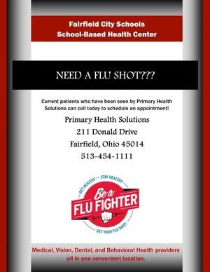 School-Based Health Center Highlight 12 15 17.jpg