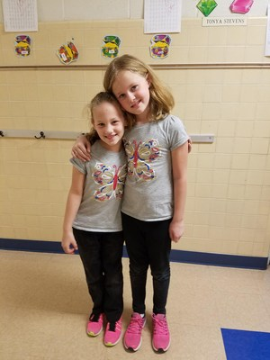 Twins Day 5.jpg