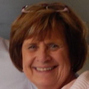 Pam Harshfield's Profile Photo