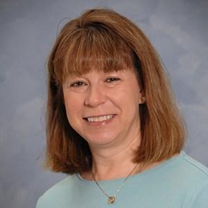 Linda Hay's Profile Photo