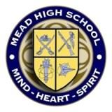 MIND_HEART_SPIRIT LOGO MHS Crest.jpg
