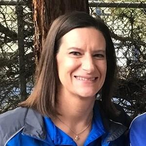 Christine Lobitz's Profile Photo