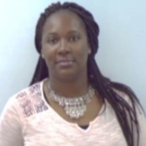 Alexis Hines's Profile Photo
