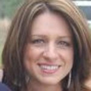 Sheri Brown's Profile Photo