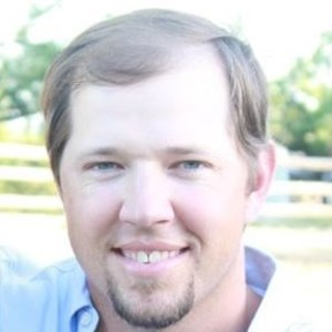 Michael McLeod's Profile Photo
