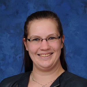 Laura Hlavinka's Profile Photo