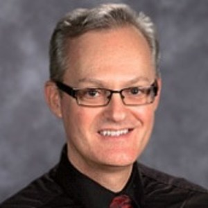 Jeff Polander's Profile Photo