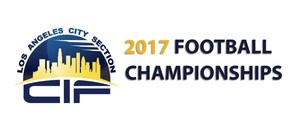 CIFLACS_Football-Championships_Logo_2017.jpg