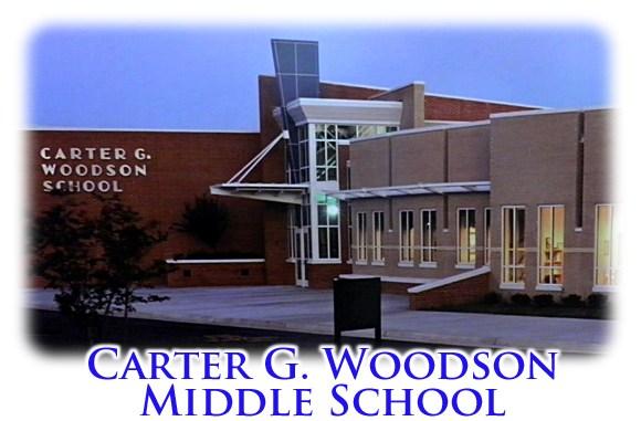 CGW Middle School