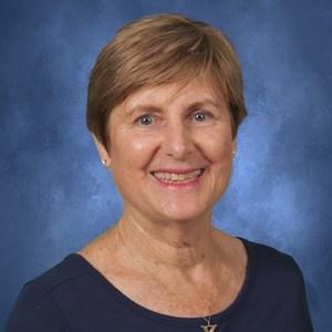 Patti Williams's Profile Photo