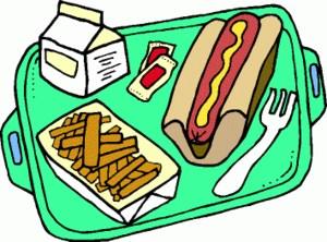 Lunch feb..gif