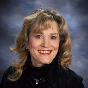 Wendy Keeton's Profile Photo