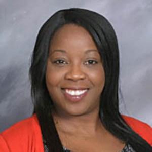 Lanissa Naylor's Profile Photo