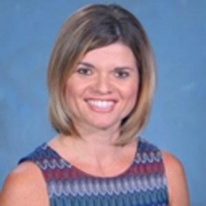 Sarah Tyler's Profile Photo