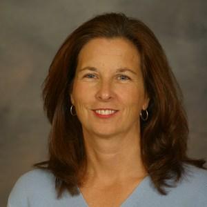Kathleen Forgione's Profile Photo