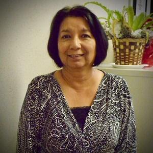 Yolanda Arellano's Profile Photo
