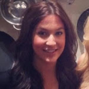 Lauren Colvin's Profile Photo
