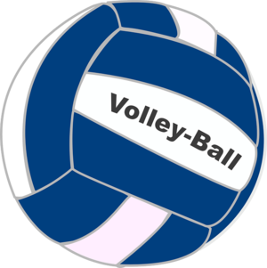 volleyball-309900_640.png