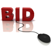 Current Bid Proposals Thumbnail Image