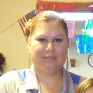 Carina Arellano's Profile Photo