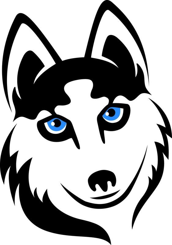 Hearn logo