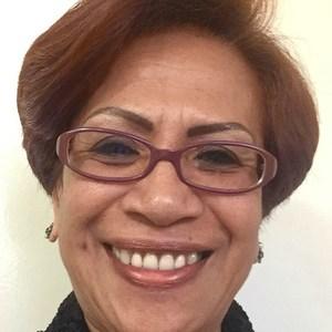 Jocelyn Cacal's Profile Photo