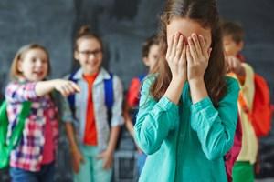 Bullying-escuela.jpg