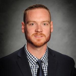 Brian McCurdy's Profile Photo