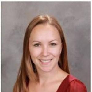 Shayleen Mallick's Profile Photo