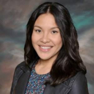 Audrey Moningka's Profile Photo
