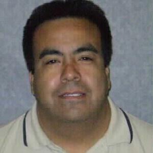 Alejandro Hernandez's Profile Photo