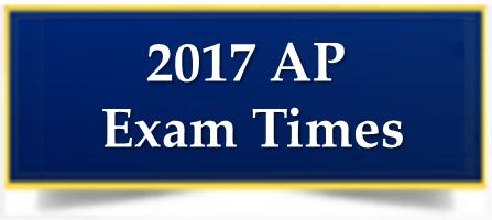 2017 AP Exam Times Thumbnail Image