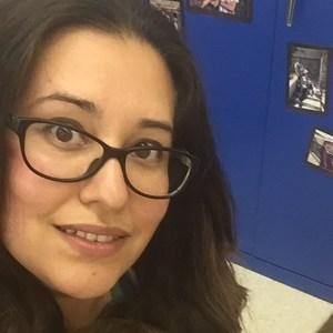 Elaine Santizo's Profile Photo