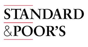 standardAndPoorsLogo_large.jpg