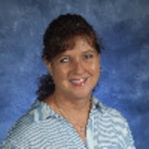 Gloria Zysk's Profile Photo