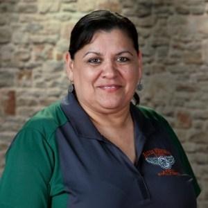Estella Rodriguez's Profile Photo