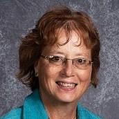 Lana Arend's Profile Photo
