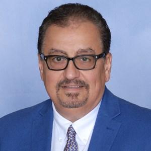 Levon Keshishian's Profile Photo