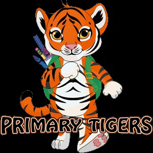 Primary-Tiger.png