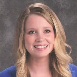 Mrs. Westerman's Profile Photo