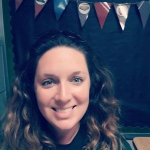 Crystal Wilson's Profile Photo