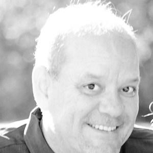James Wright II's Profile Photo