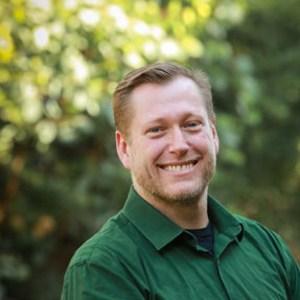 Byron Laird's Profile Photo