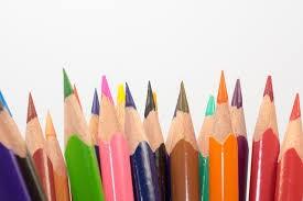 pic for kindergarten survey.jpg