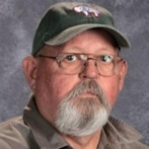 Michael Gibson's Profile Photo
