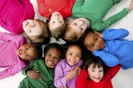 As we welcome the Windham Early Childhood Center to WMS . . . Thumbnail Image