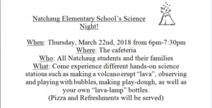 Science Night March.PNG