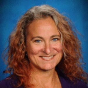 Susan Bradford's Profile Photo